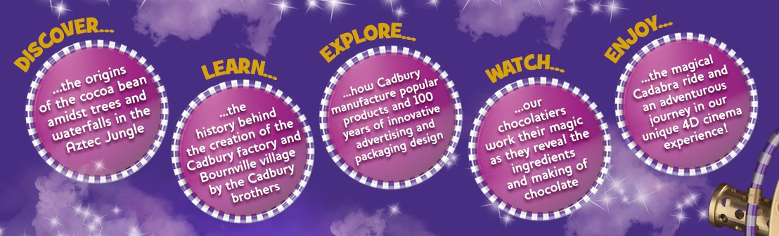 recruitment strategy of cadbury Abstract- the purpose of this research paper to highlight the issues related to management of human resources when work culture in the organisation changes this paper focuses on cadbury company stressing on the business strategies followed by it to successfully manage change management in every organisation.